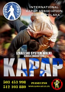KAPAP_S