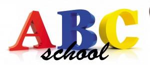 ABC School - Szkoła Języka Angielskiego