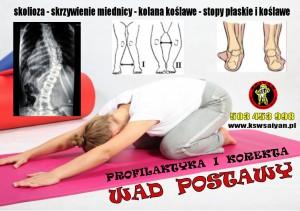 plakat_ulotka_a6